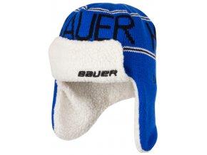 Kulich - beranice Bauer New Era Trapper Knit Junior