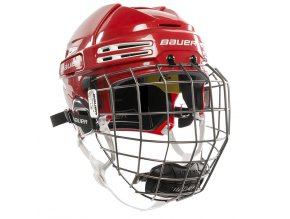 bauer combo re akt 75 red wht 1