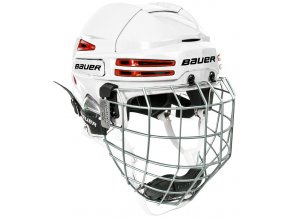 bauer combo re akt 75 wht red 1