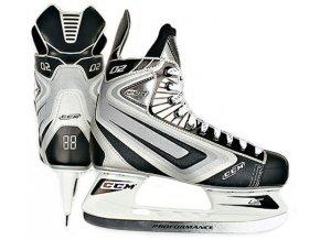 ccm skate vector 02 h