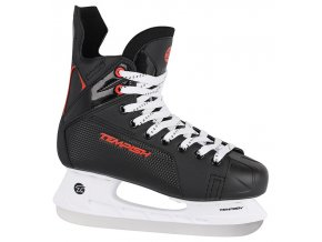 tempish skate detroit 1