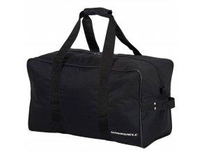 winnwell bag basic carry blk