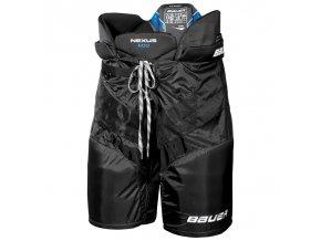 Kalhoty Bauer Nexus 600 Junior