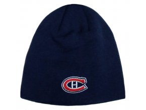 reebok kulich scully montreal 1