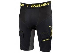 bauer premium jock short 1