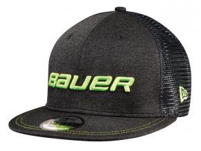 bauer cap 950 snapback color pop 1