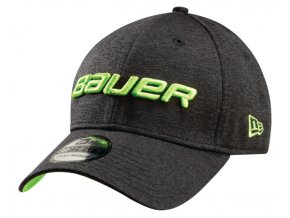 bauer cap 3930 color pop 1