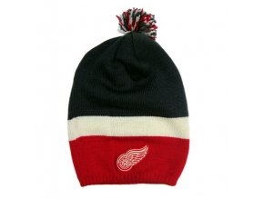Kulich Reebok Retro Detroit Red Wings Long