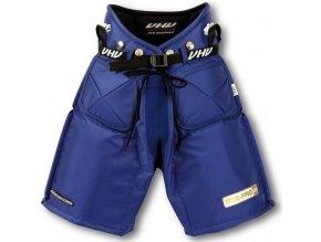Brankářské kalhoty Opus 4001 Boy
