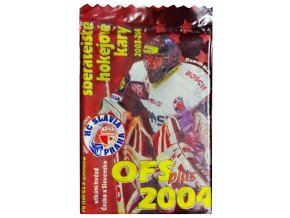 cards ofs plus 2003 04 1