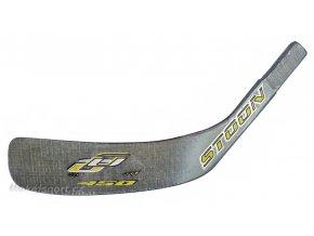 stoon blade 450 1