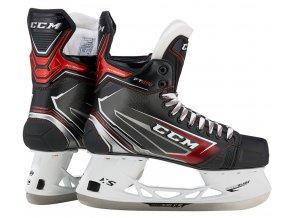 ccm skate ft470 1