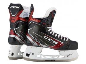 ccm skate ft480 1