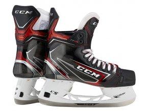 ccm skate ft490 1