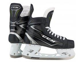 ccm skate ribcor 74k 1