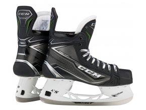 ccm skate ribcor 76k 1