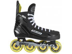 bauer inline skate rs sr 0