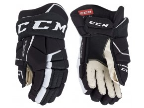 ccm hg tacks 9040 1