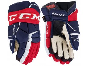 ccm hg tacks 9060 0