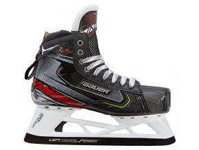 bauer goal skate vapor 2xpro 1