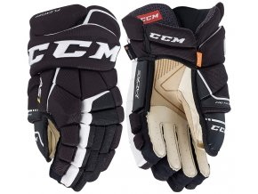 ccm hg super tacks as1 0