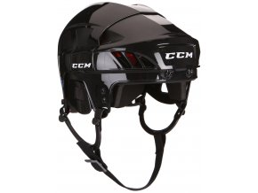 ccm helma 50 1