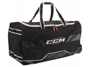 ccm wheel bag 370 1