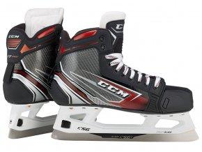 ccm goalie skate jetspeed 460 1