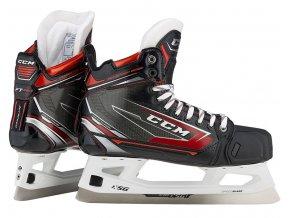 ccm goalie skate jetspeed 480 1
