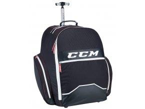 ccm wheel bag 390 1