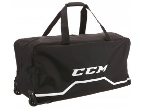 ccm wheel bag 320 2
