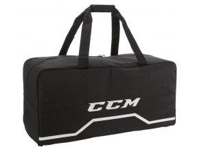 ccm bag 310 1