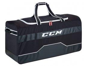 ccm bag 340 1