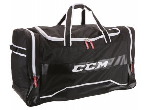 ccm bag 350 1