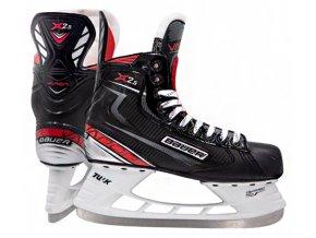 bauer skate vapor x2 5 1