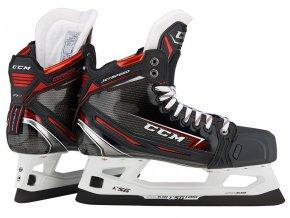 ccm goalie skate jetspeed ft2 1