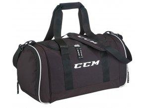 ccm sport bag 1