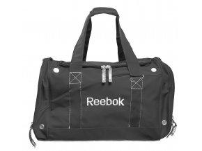 rbk sports bag