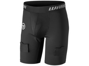 warrior compr jock short 1