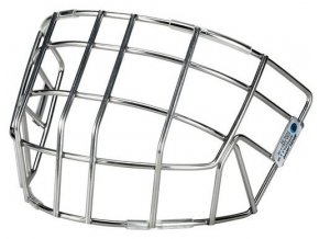 bauer goalie cage rp profile 1
