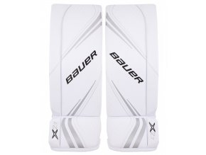 Betony Bauer VAPOR X2.7 S19 Junior WHITE