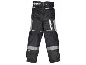 In-line kalhoty Opus 3741 Senior