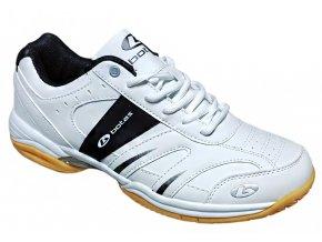 Sálová obuv Botas Orion Pro 3 White/Black