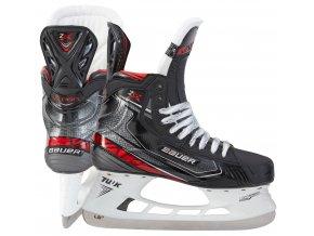 bauer skate vapor 2x 1