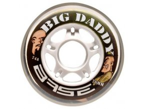 base wheel big daddy