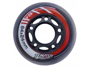 tempish wheel 64