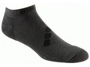 bauer ponozky training low 1