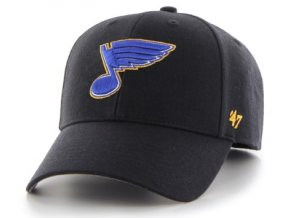 47 brand ksiltovka mvp st louis blues 1