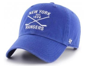 47 brand ksiltovka axis new york rangers 1