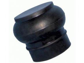 gumova koncovka kulata